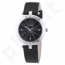 Laikrodis TIMEX T2P544 T2P544