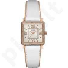 Moteriškas GUESS laikrodis W0829L11