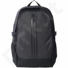 Kuprinė Adidas Power 3 Backpack Large AY5101