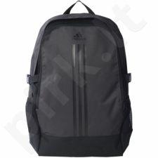 Kuprinė Adidas Power 3 Backpack Large AY5101