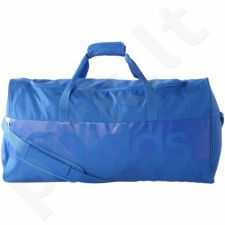 Krepšys Adidas Tiro 17 Linear Team Bag L BS4758