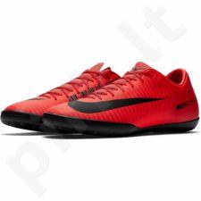Futbolo bateliai  Nike MercurialX Victory VI IC M 831966-616