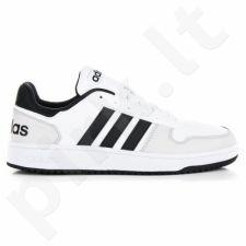 Laisvalaikio batai ADIDAS HOOPS 2.0 DB0116