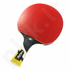 Raketė stalo tenisui PERFORM 600
