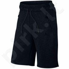 Šortai Nike Jordan Icon Short M 809471-010