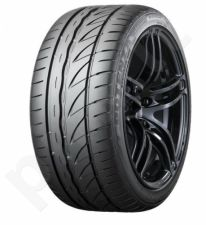 Vasarinės Bridgestone Potenza RE002 R18