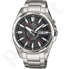 Vyriškas laikrodis CASIO Edifice EFR-102D-1AVEF