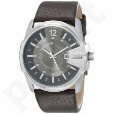 Vyriškas laikrodis Diesel DZ1206