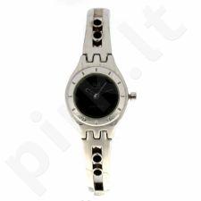 Moteriškas laikrodis Q&Q G809-202