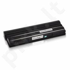 Nešiojamo kompiuterio baterija Whitenergy Dell E6420 11.1V 6600mAh