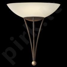 Sieninis šviestuvas EGLO 86714 | MESTRE