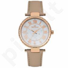 Moteriškas laikrodis BELMOND STAR SRL443.424