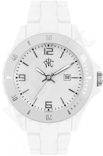Moteriškas RFS laikrodis P740306-136W