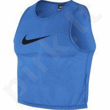 Skiriamieji marškinėliai Nike Training Bib 725876-406