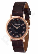 Laikrodis GUARDO 2985-11