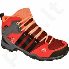 Sportiniai bateliai  trekingui Adidas AX2 ClimaProof MID Shoes Jr AQ4127