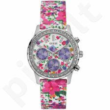 Moteriškas GUESS laikrodis W0903L1