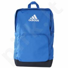 Kuprinė Adidas Tiro 17 Backpack B46130