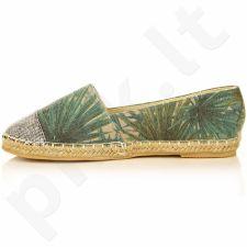 Laisvalaikio batai Monnari