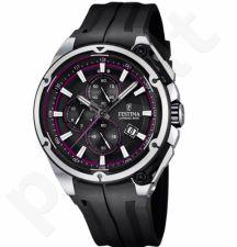 Vyriškas laikrodis Festina F16882/6