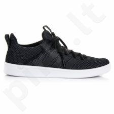 Laisvalaikio batai ADIDAS CF ADV ADAPT DB0264
