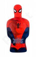Marvel Spiderman, dušo želė vaikams, 350ml