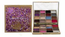 2K Sparklin Beauty, akių šešėliai moterims, 14,72g