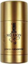 Paco Rabanne 1 Million, dezodorantas vyrams, 75ml