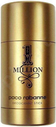 Paco Rabanne 1 Million, dezodorantas vyrams, 75ml