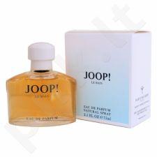 Joop Le Bain, kvapusis vanduo (EDP) moterims, 75 ml