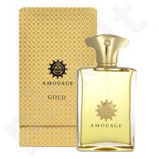 Amouage Gold pour Homme, EDP vyrams, 100ml