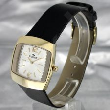 Moteriškas laikrodis BISSET BSAD33GMSX03BX