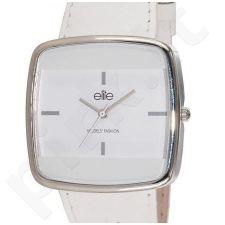 Moteriškas laikrodis ELITE E53032-201