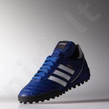 Futbolo batai Adidas  Kaiser 5 Team TF B24023