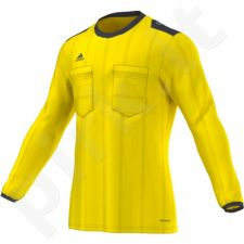Marškinėliai teisėjams Adidas UCL Referee LS M AH9818