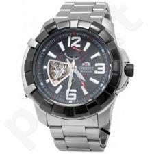 Vyriškas laikrodis Orient FFT03002B0