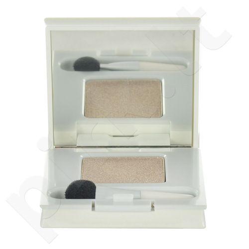 Frais Monde Make Up Termale kremasy akių šešėliai, kosmetika moterims, 2g, (13)[pažeista pakuotė]