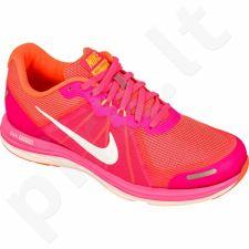 Sportiniai bateliai  bėgimui  Nike Dual Fusion X 2 W 819318-601