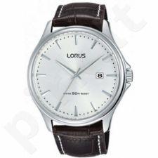 Vyriškas laikrodis LORUS RS951CX-9