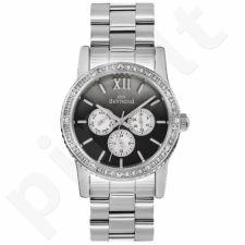 Moteriškas laikrodis BELMOND STAR SRL604.330