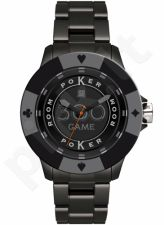 Laikrodis LIGHT TIME POKER L147F