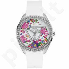 Moteriškas GUESS laikrodis W0904L1