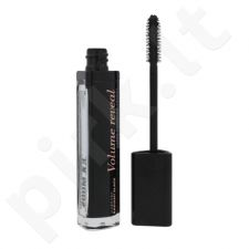BOURJOIS Paris Volume Reveal blakstienų tušas, kosmetika moterims, 7,5ml, (21 Radiant Black)