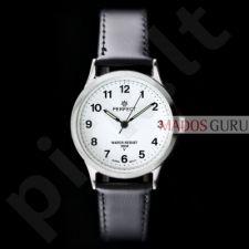 Vyriškas laikrodis PERFECT PF207JB