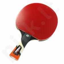 Raketė stalo tenisui EXCELL Carbon 2000