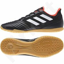 Futbolo bateliai Adidas  Predator Tango 18.4 IN M CP9286