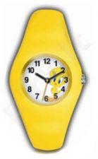 Laikrodis TITTI LN64