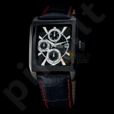 Vyriškas Gino Rossi laikrodis GR6464JR