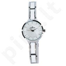 Elegantiškas laikrodis C2135B