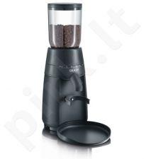 GRAEF CM702EU el.kavamalė PROFI